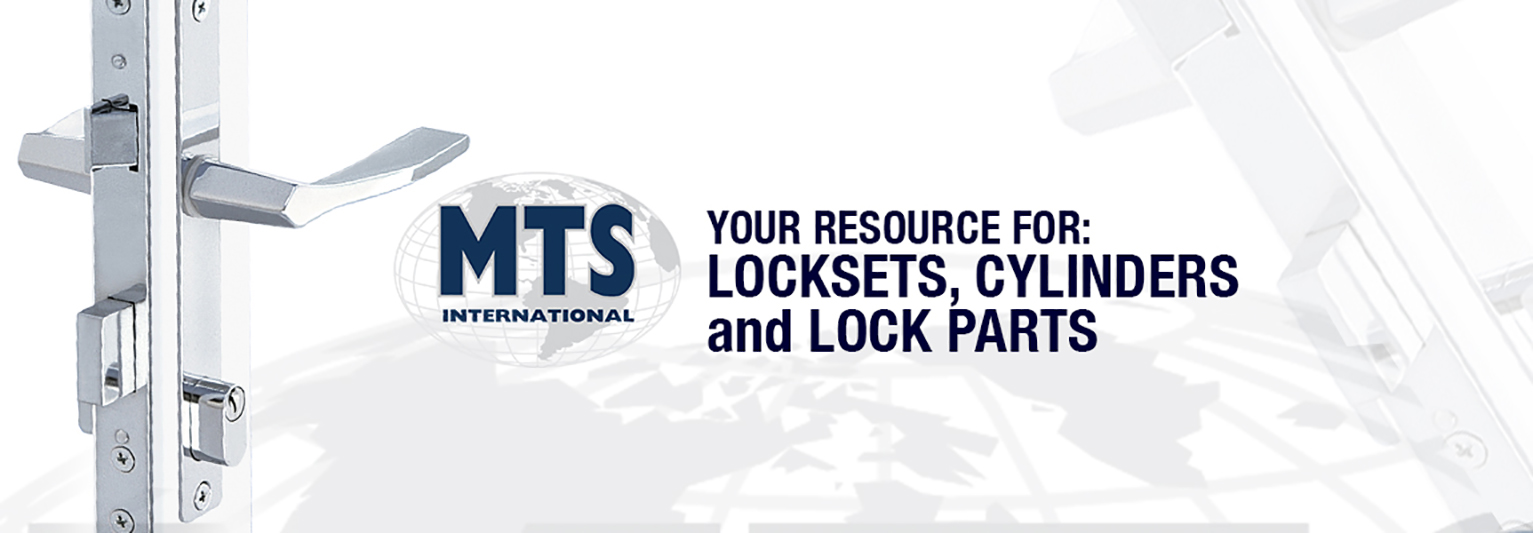 MTS-Locks.com